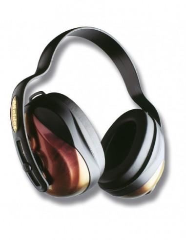 PROTECTOR AUDITIVO M2 SNR 30 dB.